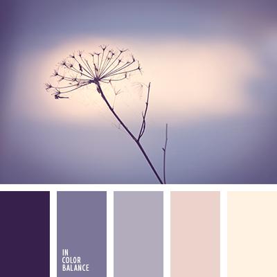 paleta-de-colores-2125