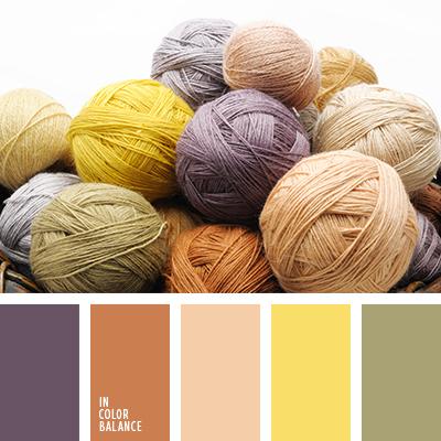 paleta-de-colores-2126