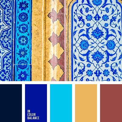 paleta-de-colores-2127