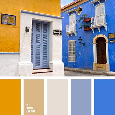 paleta-de-colores-2128