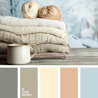 paleta-de-colores-2130