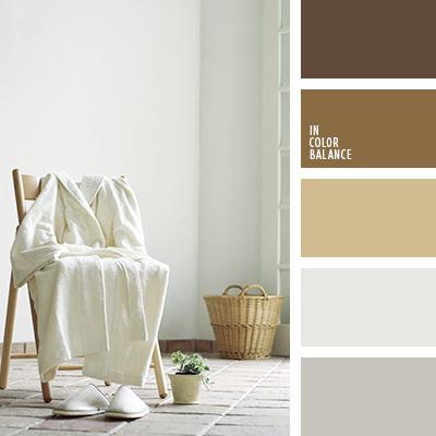 paleta-de-colores-2132