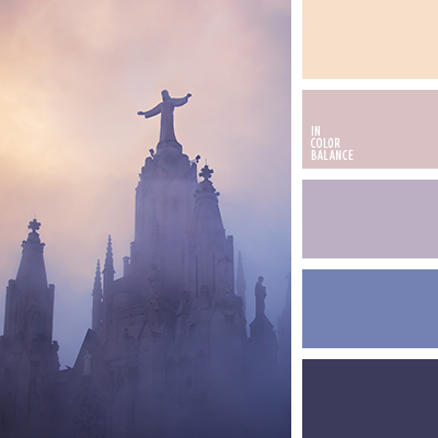 paleta-de-colores-2135