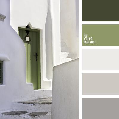 paleta-de-colores-2136
