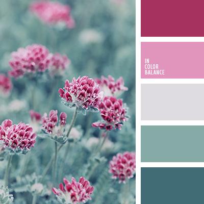paleta-de-colores-2137