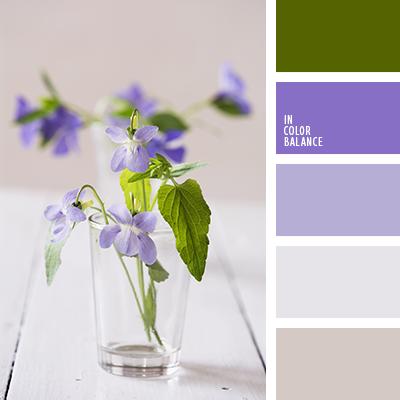 paleta-de-colores-2138