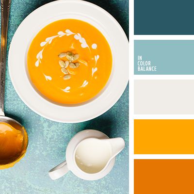 paleta-de-colores-2139