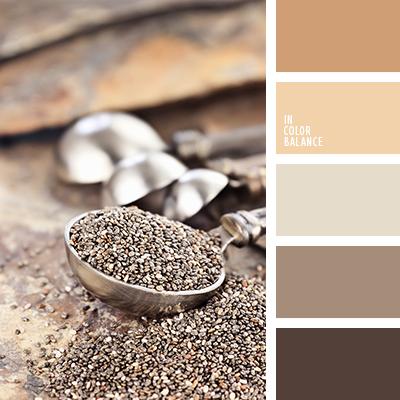 paleta-de-colores-2140