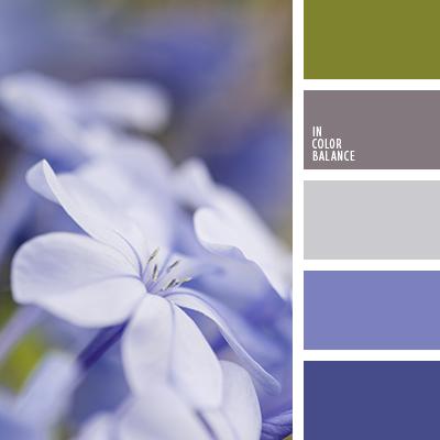paleta-de-colores-2142