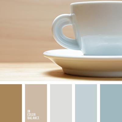 paleta-de-colores-2144