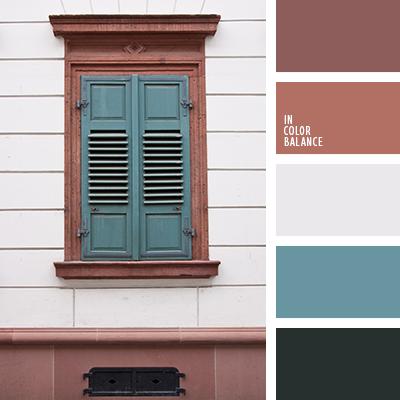 paleta-de-colores-2145