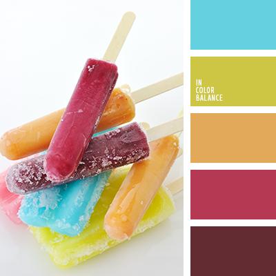 paleta-de-colores-2146