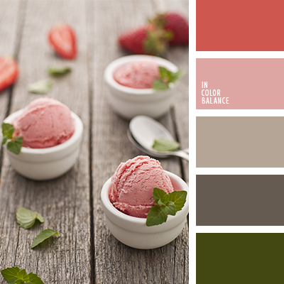 paleta-de-colores-2147