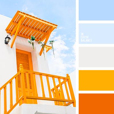 paleta-de-colores-2148