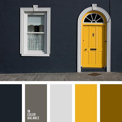 paleta-de-colores-2153