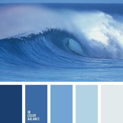 paleta-de-colores-2154