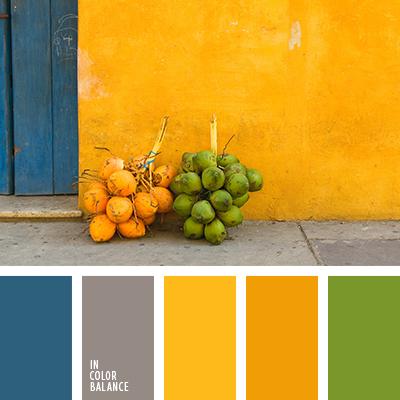 paleta-de-colores-2155