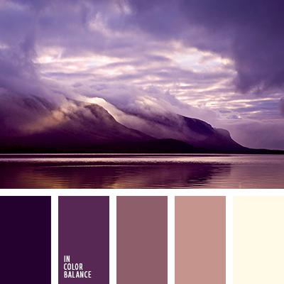 paleta-de-colores-2157