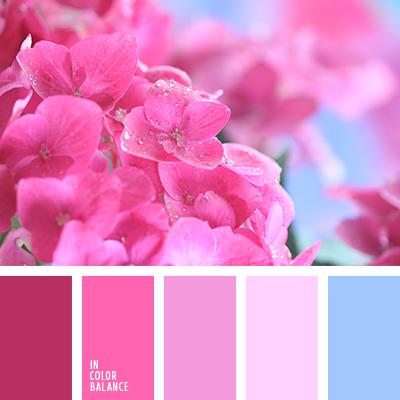 paleta-de-colores-2159