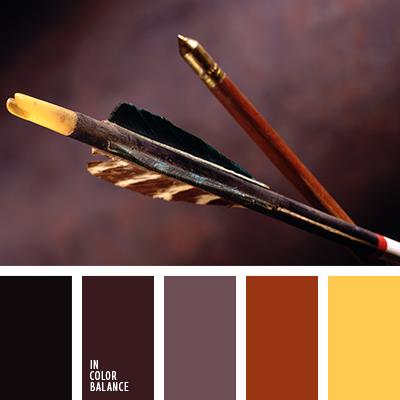 paleta-de-colores-2160