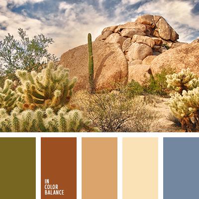paleta-de-colores-2161