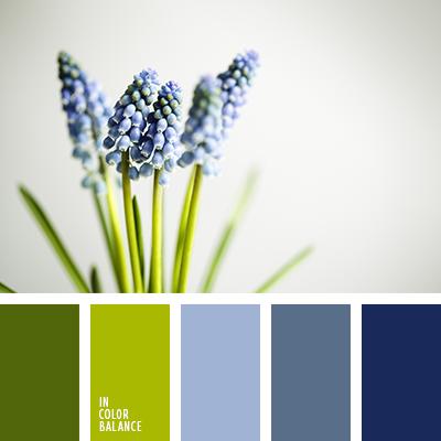 paleta-de-colores-2162