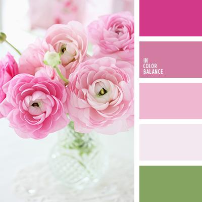 paleta-de-colores-2163