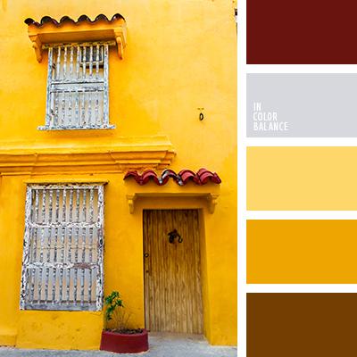 paleta-de-colores-2165