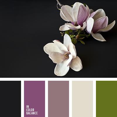 paleta-de-colores-2166