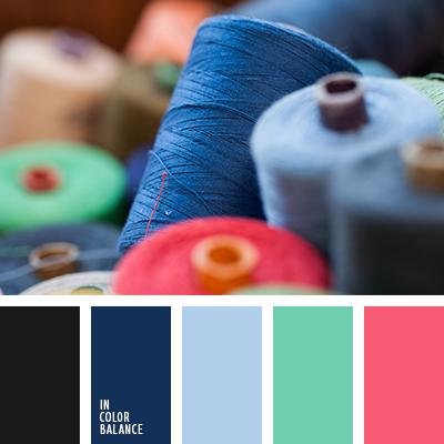 paleta-de-colores-2168