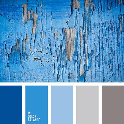 paleta-de-colores-2169