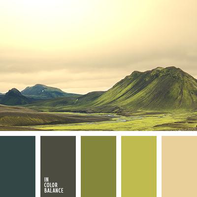 paleta-de-colores-2170