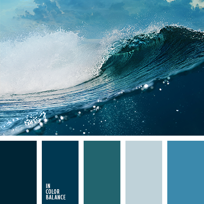 paleta-de-colores-2171