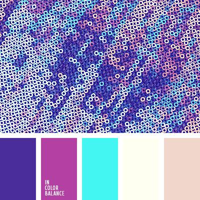 paleta-de-colores-2172