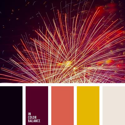 paleta-de-colores-2173