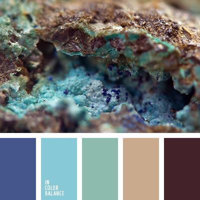 paleta-de-colores-2177