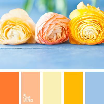 paleta-de-colores-2179