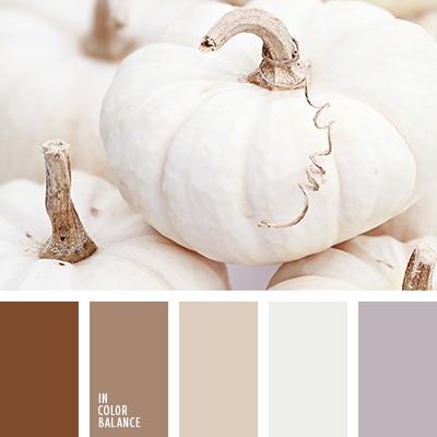 paleta-de-colores-2180