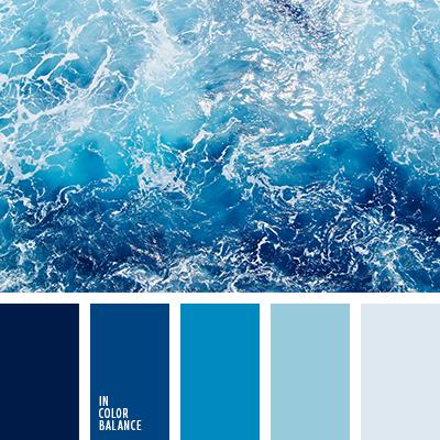 paleta-de-colores-2182