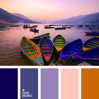 paleta-de-colores-2183