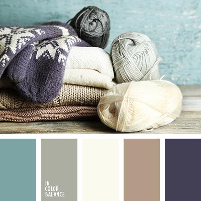 paleta-de-colores-2186