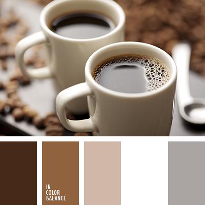 paleta-de-colores-2189