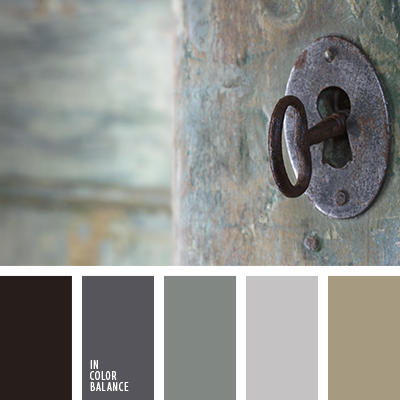 paleta-de-colores-2190