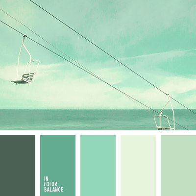 paleta-de-colores-2192