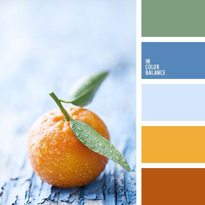 paleta-de-colores-2193