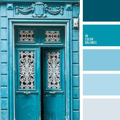 paleta-de-colores-2194