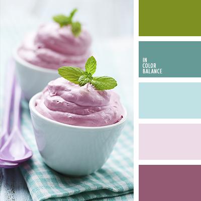 paleta-de-colores-2196