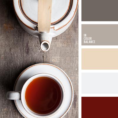 paleta-de-colores-2197