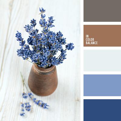 paleta-de-colores-2198