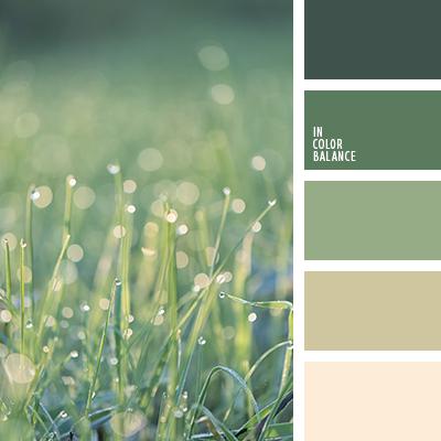 paleta-de-colores-2203